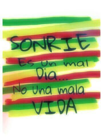 Frases Rasta Rasta Love Pinterest Reggae Reggae Music Y Bob