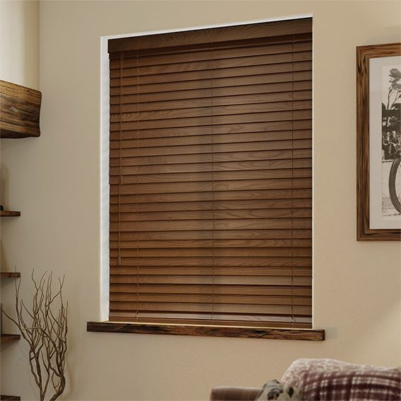 11 Exalted Roller Blinds Installation Ideas Wooden Blinds