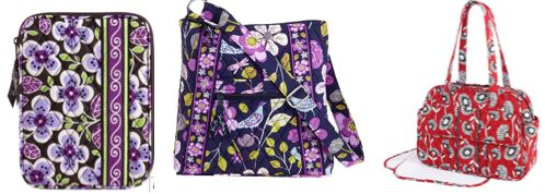 Vera Bradley Sale! Save up to 70% off Select Colors - Baby Bag just $29.70 - http://www.livingrichwithcoupons.com/2013/10/vera-bradley-sale-save-up-to-70-off-select-colors-baby-bag-just-29-70.html