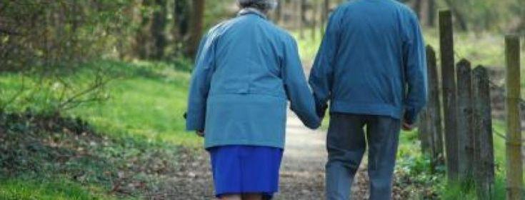 En cifras, sobre un 70% está en desacuerdo con aumentar la edad de jubilación de las mujeres, mismo porcentaje en hombres. Además la mayoría insiste que el Estado, a través de los impuestos, debería financiar las pensiones. La encuesta de Protección Social, que se realiza en todo el país, esta vez estuvo centrada en el …
