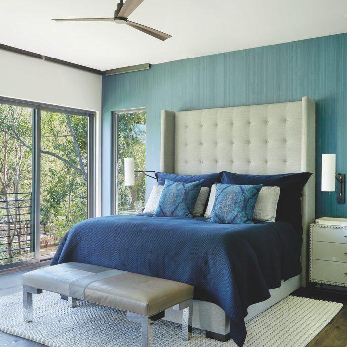 Best 4425 Best Luxe Bedrooms Images On Pinterest Bedrooms 400 x 300