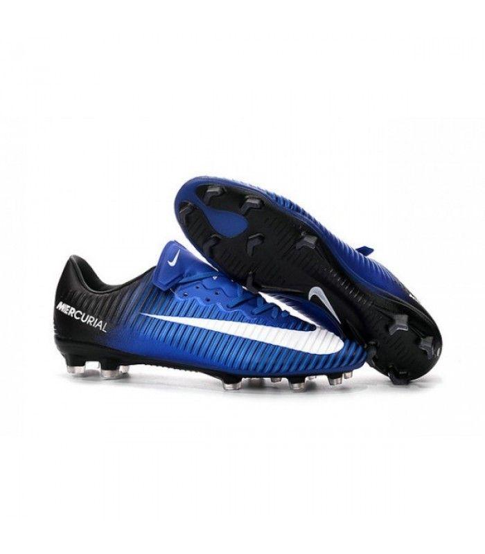 chaussure de foot nike montente pas cher