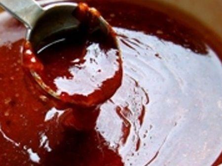 Соусы и подливы | Кулинарные рецепты от Howcooktasty