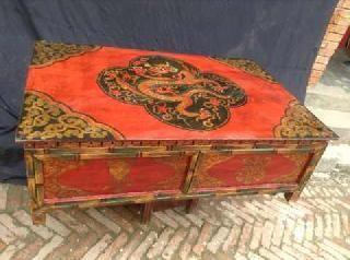 Mobili cinesi ~ Best mobili etnici images jukebox