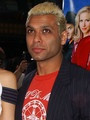 Tony Kanal....a friendship that no one else could touch