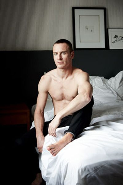Fassbender, what happened last night?Michael Fassbender, Mega Hollywood, Hollywood Shoots, Fassy, Fassbender Friday, Imagine Michael, Michael Sitting, Hollywood Reports, Hollywood Crushes