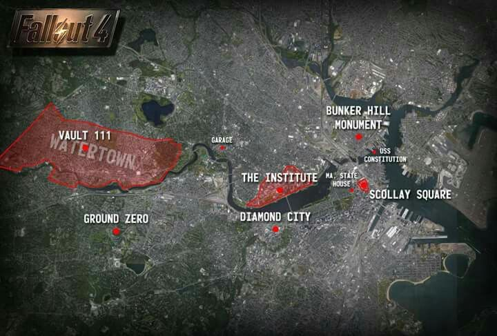 The institute is there?!?? I never knew even though I went to the buildings over there o.O