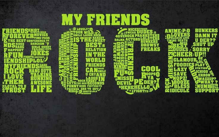 Happy Friendship Day 2014 Wallpapers and Quotes Collection - Happy ...