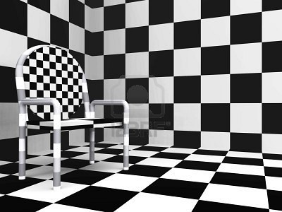checkered walls and chairs 14 best check it out    checkered futon covers images on pinterest      rh   pinterest