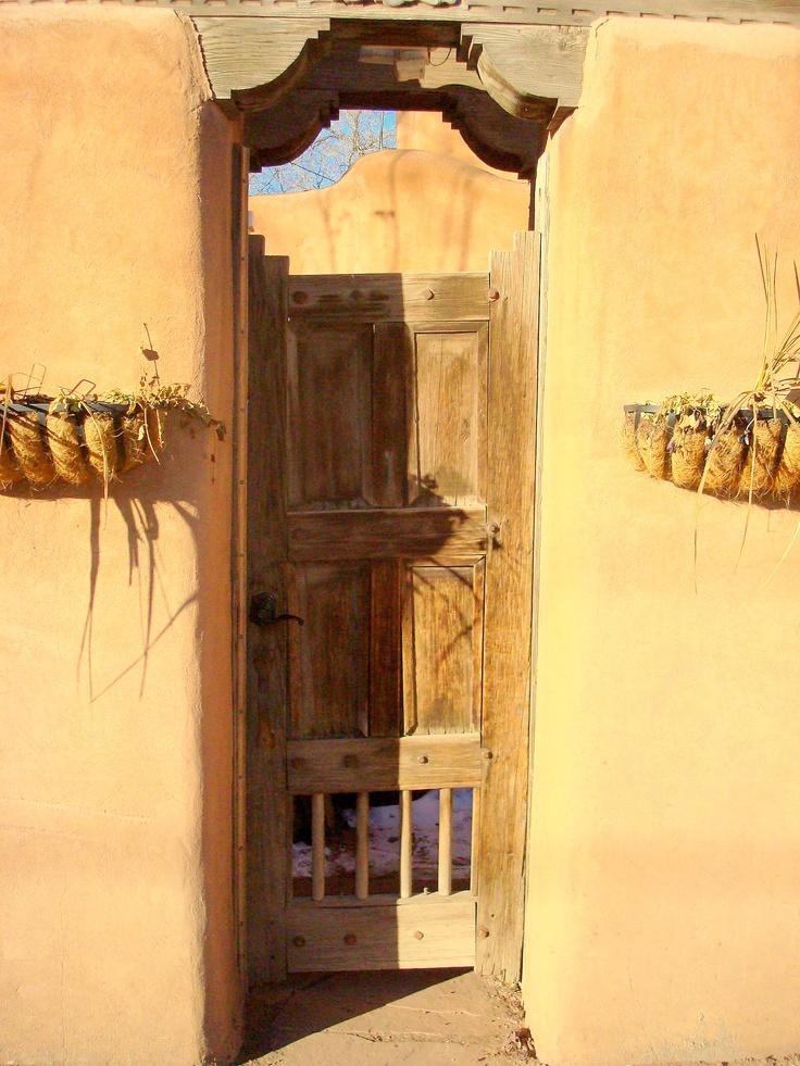 Gallery Santa Fe Style Rugs 807 Best Navajo Rugs And