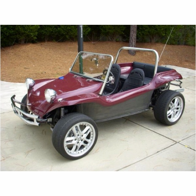 Dune buggy build further vw sand rail dune buggy for sale on white vw