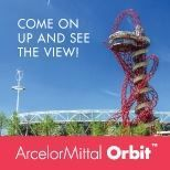 Search Results #good #websites #to #buy #concert #tickets http://tickets.remmont.com/search-results-good-websites-to-buy-concert-tickets/  Events The Arcelormittal Orbit – DOES NOT INCLUDE SLIDE Queen Elizabeth Olympic Park, London Saturday 19th November 11am-5pm last entry 4.30pm Pay on entry (subject to availability) Bath entry + (...Read More)