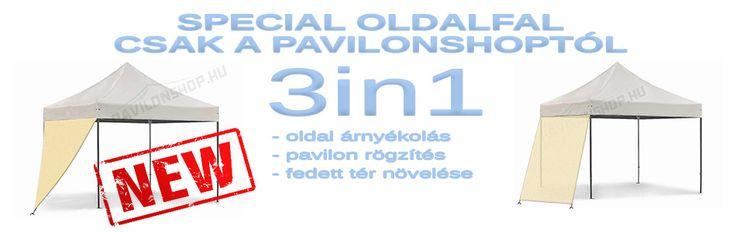 http://pavilonshop.hu