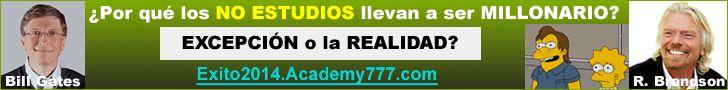Mira lo que tengo para ti: http://www.vendermiweb.com/30313-0-invierte-solo-2-dlares-ganancias-segura.html  +*+ PROPAGANDA & DINERO +*+: Propaganda - Enlaces que te llevan al Dinero más r...