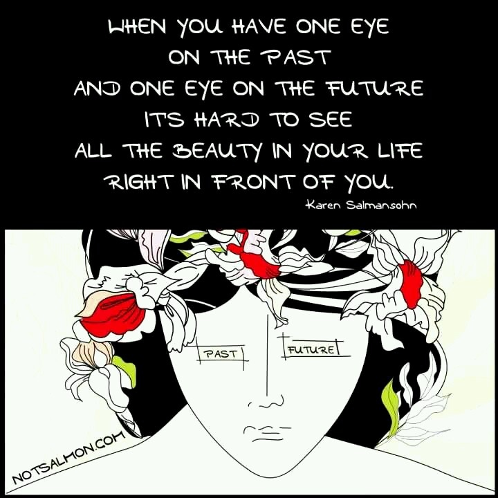 •﹏•: Inspiration Finding, Picture-Black Posters, Signs Quotes, Ahh Moments, Eye Www Notsalmon Com, Forgiveness Quotes, Future Eye, Quotabl Quotes, Positive Vision