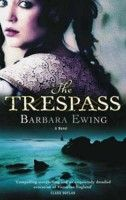 The Trespass - Historical fiction at its most gripping, stretching from the dark side of Victorian London to the optimism and energy of the early New Zealand settlements.