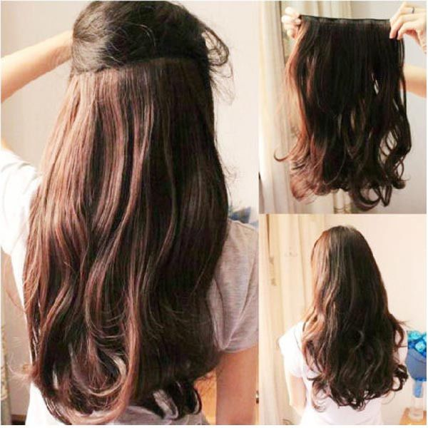 35 best hair extension sale germany images on pinterest germany it is very right to say that hair extension is growing in popularity and that is pmusecretfo Image collections