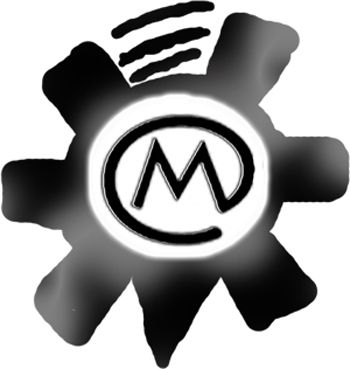 MasiSoft è un brand ideato nel 2005 da Tommaso Pagliaricci, nato dal bisogno di identificare in un unico nome i servizi di consulenza professionale, in collaborazione con altri professionisti del settore ICT. Una web agency dinamica dove collaborano persone esperte.