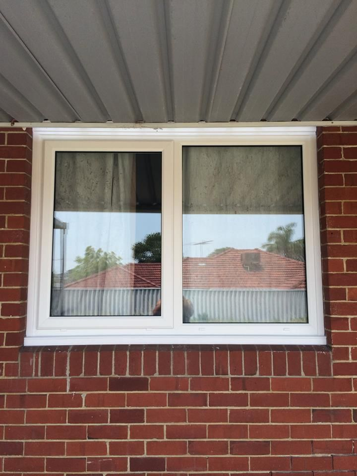 61 best double glazing work by adg images on pinterest perth free brand new upvc double glazed windowswe have replaced some rotten timber solutioingenieria Choice Image