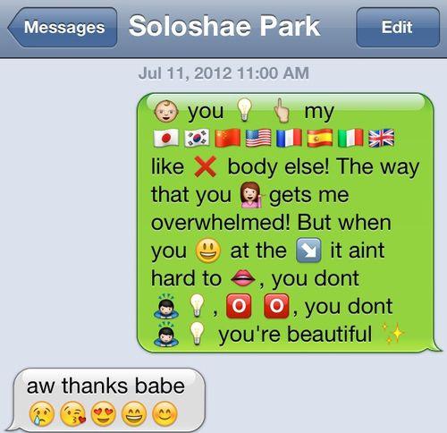 30 best images about Emoji song lyrics on Pinterest | Best ...