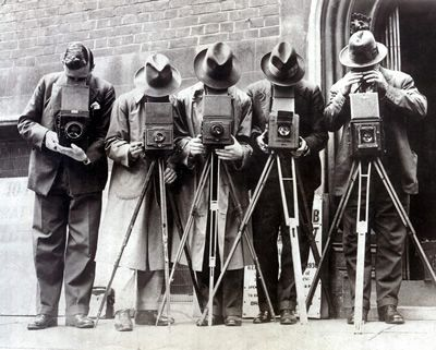 29 best images about Old School Photography on Pinterest | Post ...