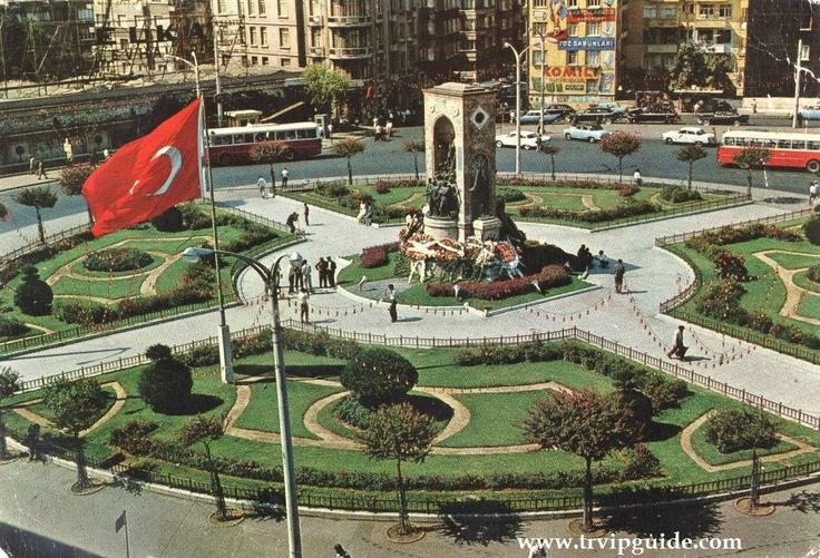 Деловые поездки в Стамбул http://trvipguide.com/bussiness-ocassions Старый Таксим, а точнее площадь Таксим, которую на сегоднящний день перестраивают и расширяют квалифицированные инженеры и улучшают микроструктуру. Скоро новый Таксим предстанет перед нами в совершенно новом виде.