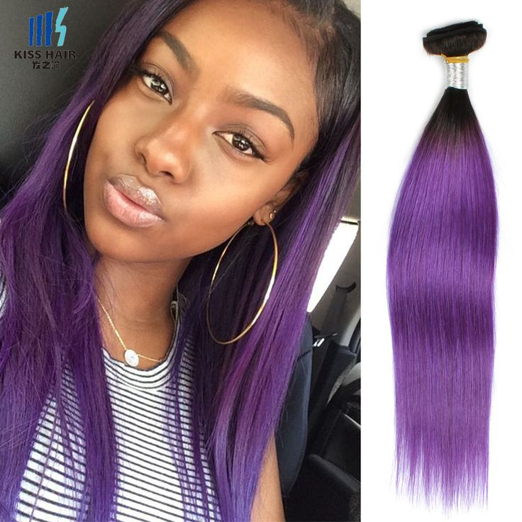 61 Best Ombre Human Hair Weave Bundles Images On Pinterest Beach