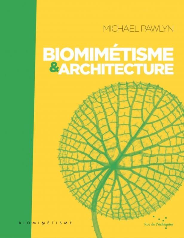 Biomimetisme Et Architecture Paris Cote Jardin En 2020 Biomimetisme Architecture Pdf Architecture