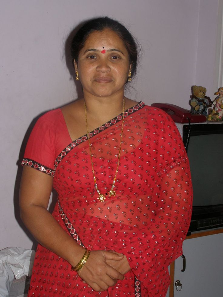 Tamil Saree Aunties Girls - Beauty Tamil Nadu Aunties -8946