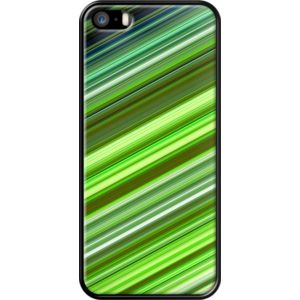 Diagonal II By Scar Design for                           Apple  iPhone 5/5s