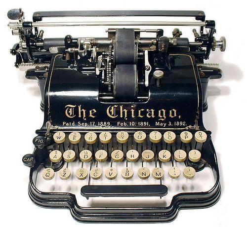 vintage+typewriter   Rate: 0 1 2 3 4 5