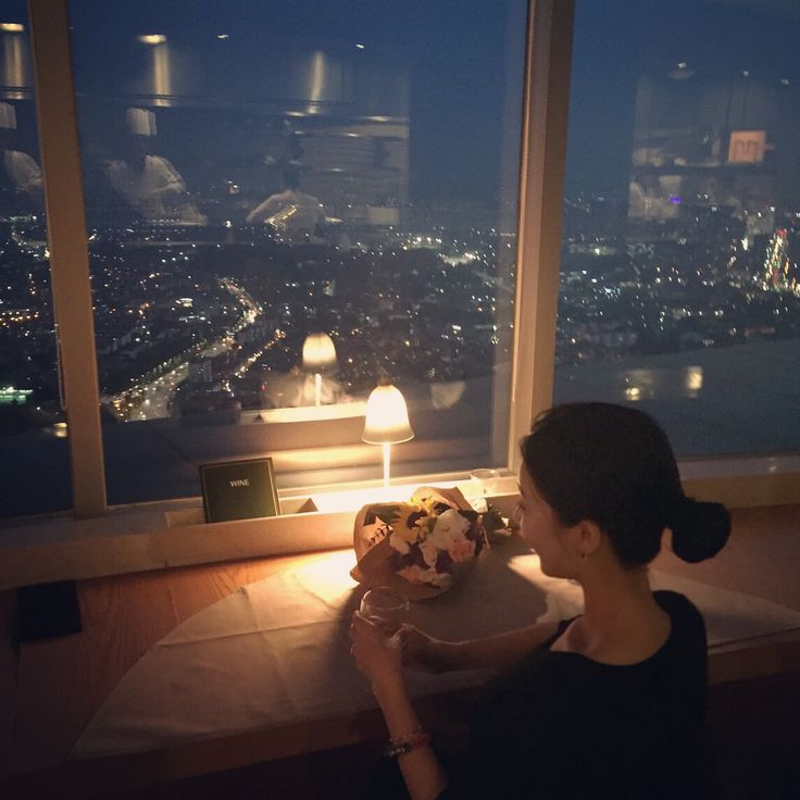 Korea, seoul, namsantower, event, date, course, N-grill, 서울, 데이트장소, daily   기쁜날 스테이크 질 아니 칼 질