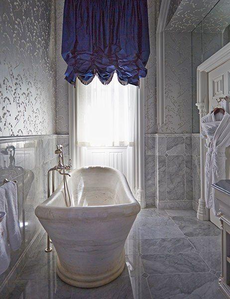 Luxury Bathrooms Ireland 1196 best bathroom decor images on pinterest   bathroom ideas