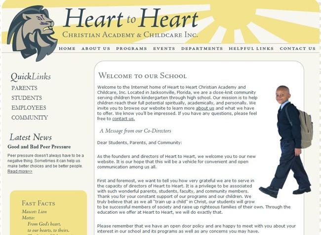 9 best Teacher Sites images on Pinterest Classroom websites - christian school administrator sample resume