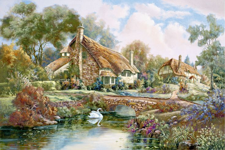 Carl Valente Huisjes Pinterest Search Country