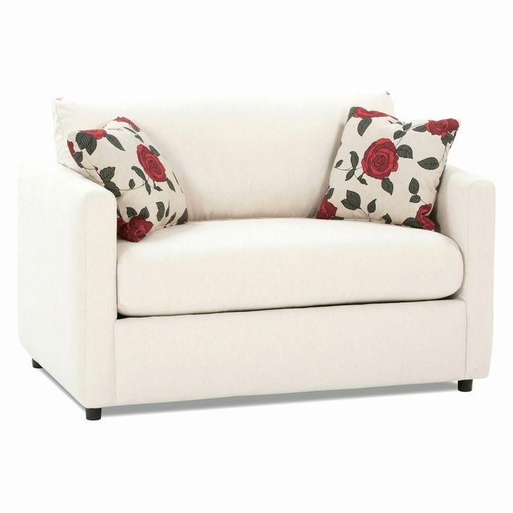 New Sleeper sofa Sheets Pics Sleeper sofa Sheets New Twin Sleeper sofa Bed Sheets Willow with Air Mattress 4199