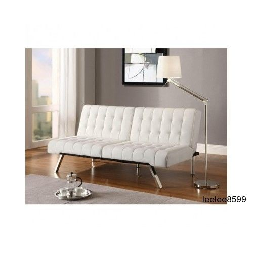 Best 25 Modern Futon Ideas On Pinterest Modern Futon
