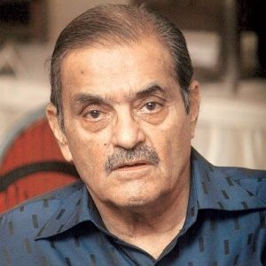 Nari Contractor (Indian, Cricket Player) was born on 07-03-1934.  Get more info like birth place, age, birth sign, biography, family, relation & latest news etc.