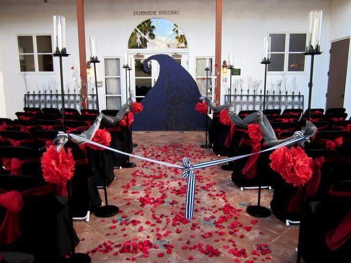 200 best Jo and Dan\u0027s wedding ideas images on Pinterest Bridal