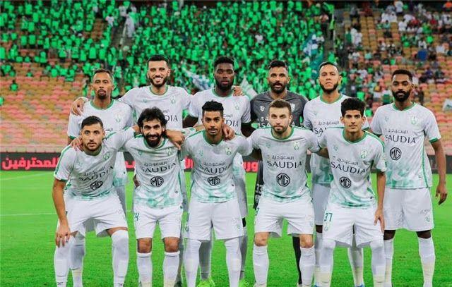 مشاهدة مباراة الأهلي والعدالة بث مباشر اليوم السبت 1 2 2020 في الدوري السعودي Soccer Field Women Soccer