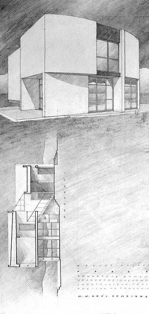 Architectural Drawing Board 124 best presenting images on pinterest | architecture