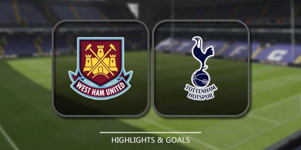 STATISTICS FULL MATCH          Tottenham's quest for Premier League pioneers Chelsea was managed a major blow as Manuel Lanzini...