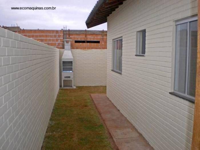casa-moderna-muros-exteriores.jpg (700×524)