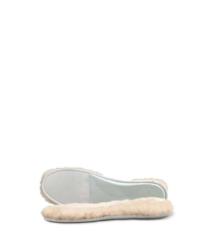 Authentic UGG® Women's Sheepskin Insoles. Check out the Latest Styles and Fashion at UGG.com. Beware of Fakes and Counterfeits.Free Shipping