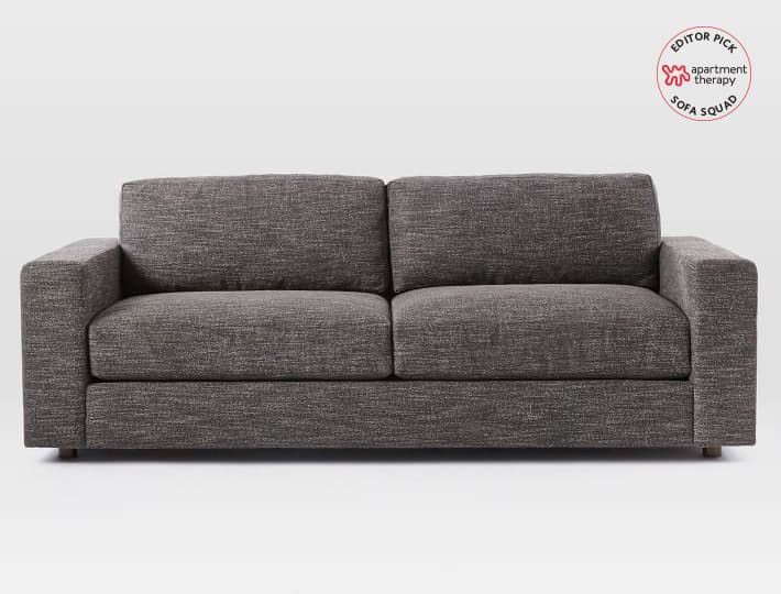 25+ best most comfortable sofa bed ideas on pinterest | queen