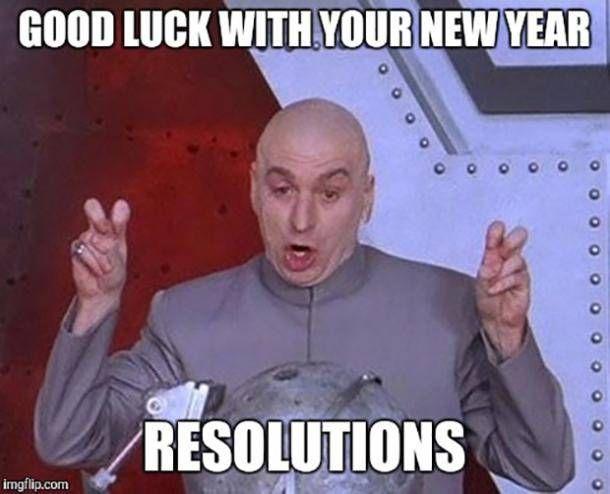 30 Funny New Year Memes Guaranteed To Make You Laugh As 2021 Begins Funny New Years Memes New Year Meme Funny Friday Memes