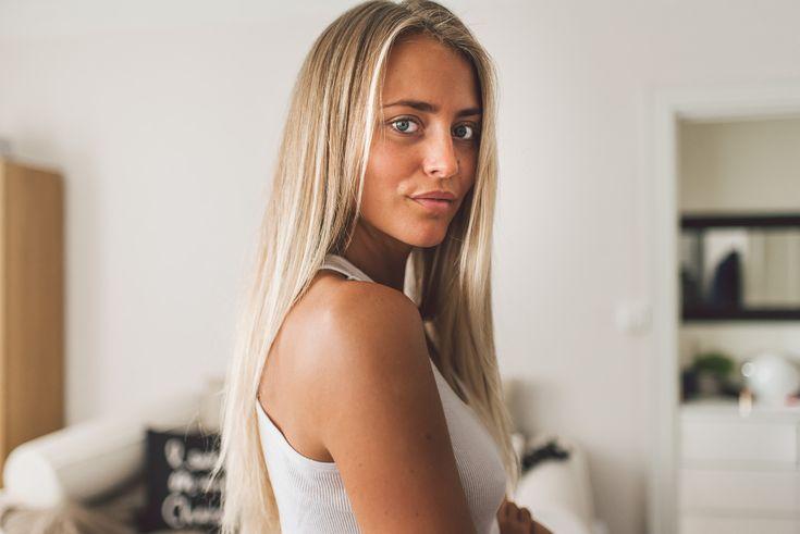 Janni Delér