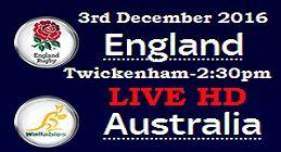 upcoming-rugby-live-match-england-vs-australia-live-stream-3rd-december-2016