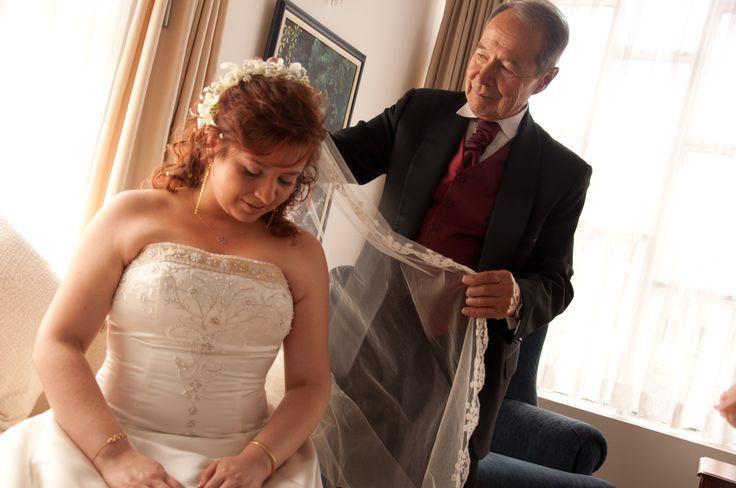 #revelarteweddingphotography