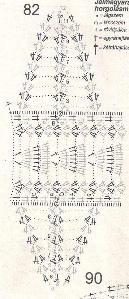 pisanka